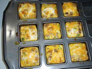 pered chef ceramic egg cooker recipes fried egg 25 b 228 sta id 233 erna om pered chef recipes p 229