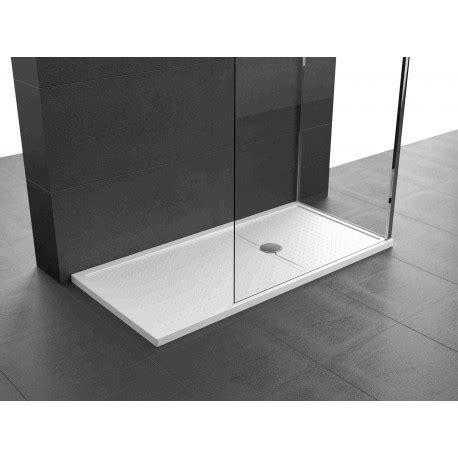 box doccia metacrilato piatto doccia bianco metacrilato