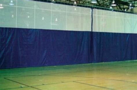 tennis backdrop curtains back drop curtains cifabrics