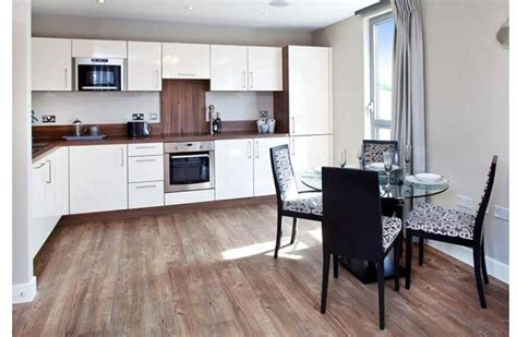 kitchen with wood floors 53 charming kitchens with light wood floors page 7 of 11