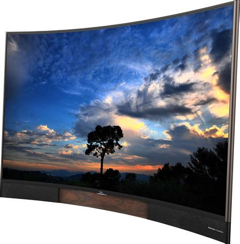 Tv Lcd Tcl 17 Inch tcl u55h8800cds 55 inch 139cm curved 4k ultra hd android 3d led lcd tv appliances