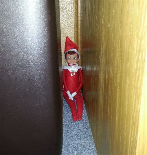 Hide On The Shelf by On The Shelf Faith Family And Technology This Is