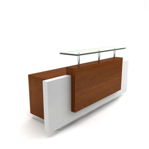 Free Reception Desk Reception Desk 6 Am89 Archmodels Max 3ds Dxf Obj C4d Fbx 3d Model Evermotion