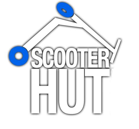 Scooter Hut Gift Cards - scooter hut