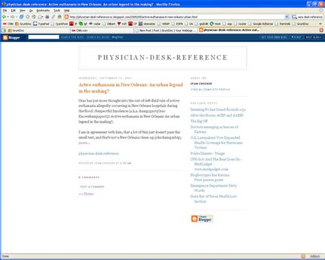 physicians desk reference 2017 physicians desk reference electronic library 2017 mediso