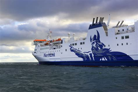 boat from us to uk about us company information northlink ferries