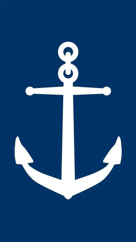 nautical wallpapers iphone wallpaper nautical theme pinterest