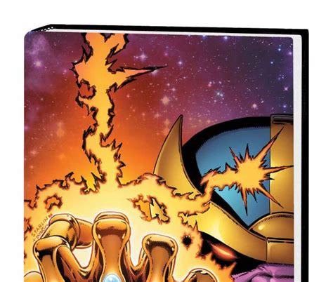infinity gauntlet hardcover infinity gauntlet hardcover comic books comics