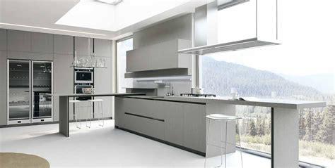 amazing kitchen and bath design certification kitchen 100 kitchen and bath design certification kbc team
