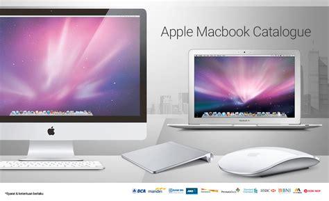blibli macbook jual apple macbook pro air dan imac harga spesifikasi