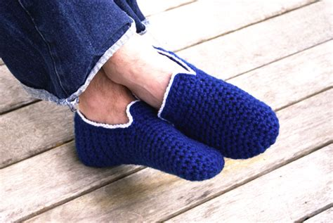 Man Feet Get Cold Too Men S House Slippers On Luulla | man feet get cold too men s house slippers on luulla