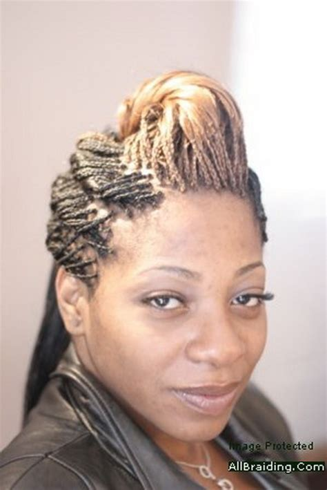micro braids hairstyles pictures updos micro braids on short hair cute micro braids hairstyles