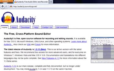 format audio m4a how to use audacity to import and export m4a