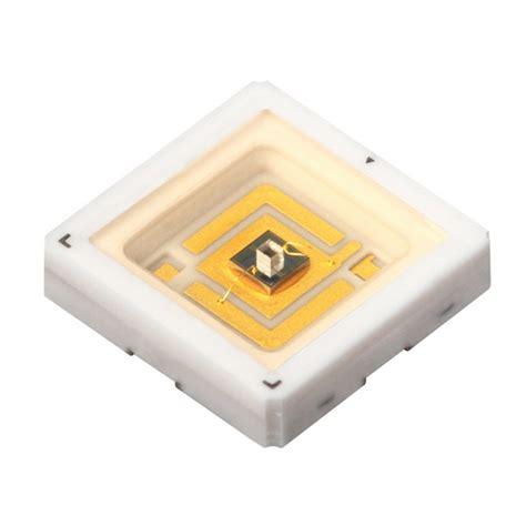 dioda led uv c lg innotek introduces uv leds with world class power performance ledinside