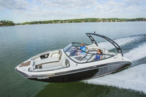 jordan lake speed boat rental ipd graphics boat graphics group buy free graphics