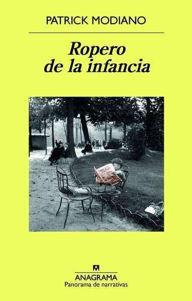 porto franco destino 17 best images about literatura outubro 2015 on
