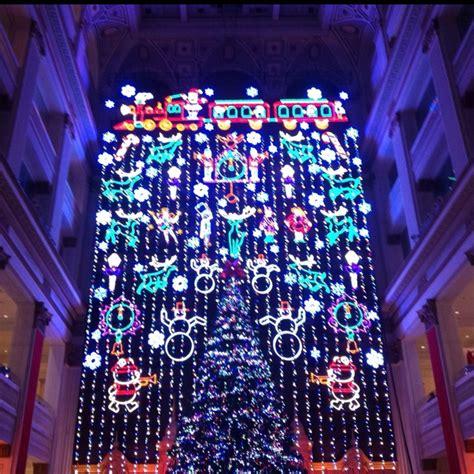 christmas light show near philadelphia 90 best philadelphia images on pinterest boston