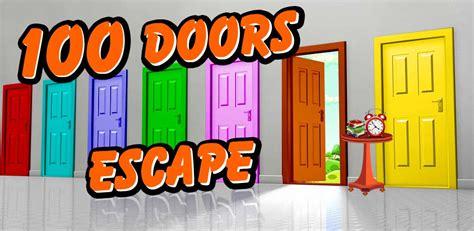 vimap service 100 door 100 doors escape amazon co uk appstore for android