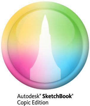 sketchbook copic edition 17 best images about sketchbook pro tutorials tips on