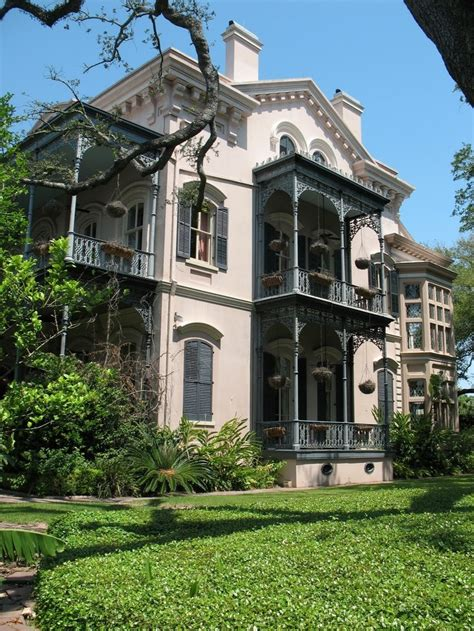 577 best new orleans style images on pinterest 577 best new orleans style images on pinterest
