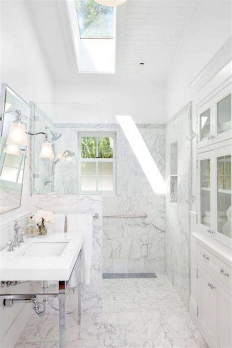 marmol para banos