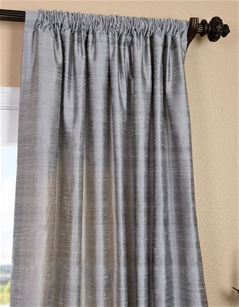 satin drapes shop discount curtains drapes blackout curtains more