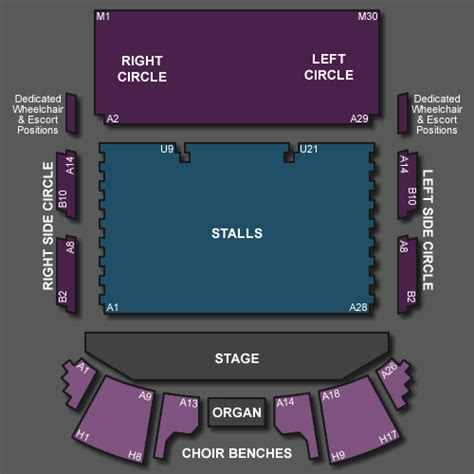 Rexall Place Floor Plan by Best O2 Floor Seating Plan Photos Flooring Amp Area Rugs