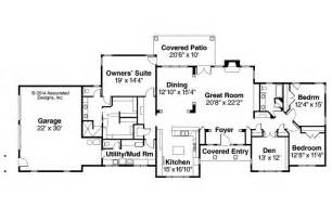 best ranch style home plans design floorplans plan weriza
