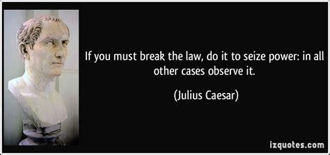 julius caesar themes friendship julius quotes quotesgram