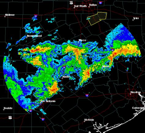snook texas map interactive hail maps hail map for snook tx