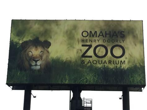 Office Depot Hours Omaha Omaha Zoo Project Cedar Depot