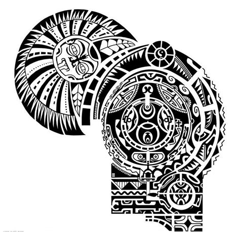 dwayne johnson tattoo design download images dwayne johnson tattoo tattoo ideas