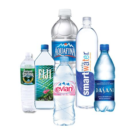 It List Water Bottle by Got Fluoride List Of Bottled Water Companies Without
