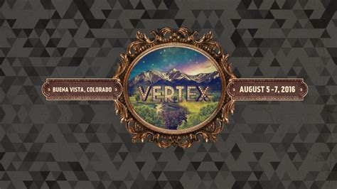 madison house presents madison house presents to launch new vertex festival in colorado this august