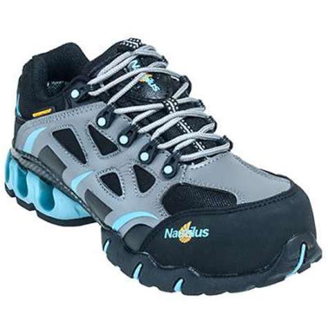 waterproof tennis shoes nautilus shoes s n1852 waterproof composite toe eh