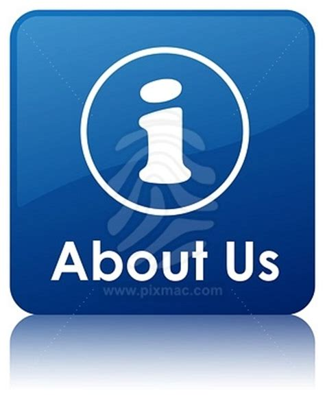 About Us 11 About Us Icon For Website Images About Us Icon About