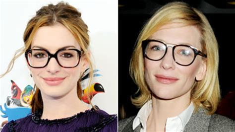 Current Color Trends by The Perfect Star Inspired Glasses For You Instyle Com