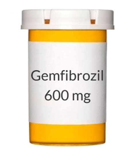 Gemfibrozil 300 Mg Isi 10 gemfibrozil 600 mg tablets generic lopid