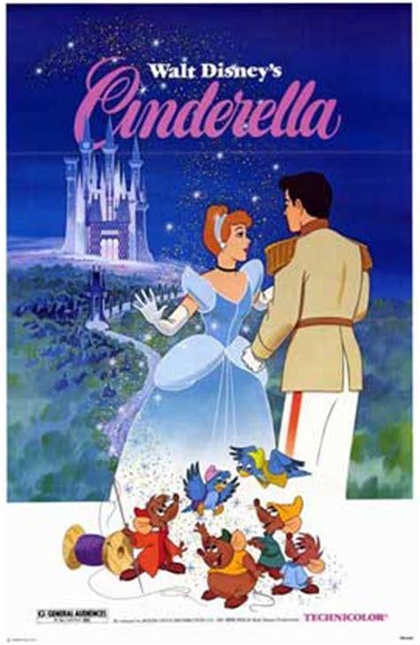 cinderella film german cinderella movie posters from movie poster shop
