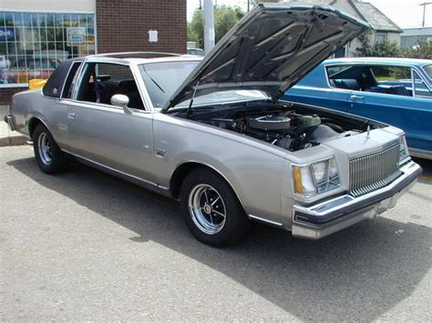 1978 buick regal buickboy89 1978 buick regal specs photos modification