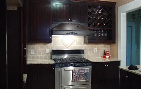 atlanta kitchen cabinets atlanta kitchen cabinets custom kitchen cabinet