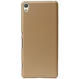 Hardcase Ipaky Vivo Y55 Protection 360 vivo y51l back cover slim matte finish rubberized gold