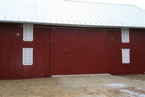 cannonball hardware for sliding barn sliding barn doors cannonball sliding barn doors