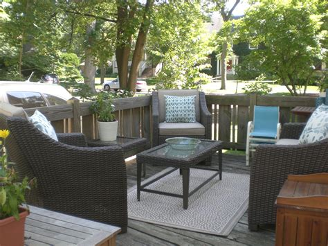 cheap outdoor rugs for patios 21 cheap outdoor rugs for patios interior decorating