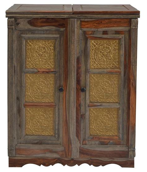 home by shekhawati furniture price list in india 08 10