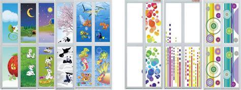 Interior Design Ideas Kitchens bi fold doors singapore window grille door com