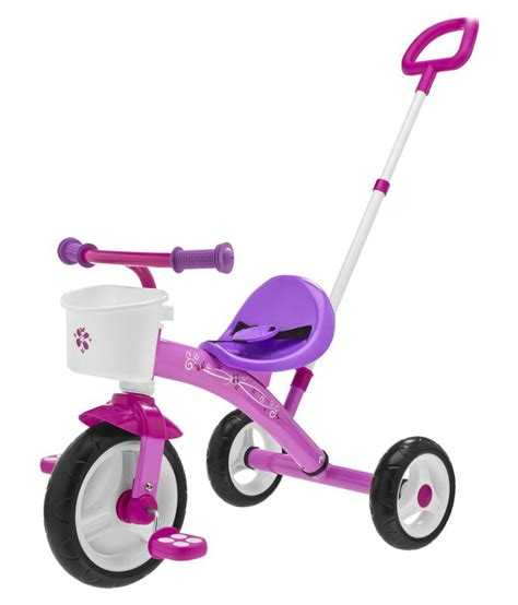 Pink Cycle chicco pink trike cycle for buy chicco pink trike