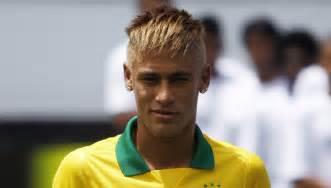 neymar new hairstyle wallpaper take wallpaper