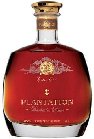 best rum the best rum on the market business insider