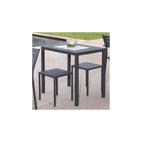 table basse de jardin design ezooq
